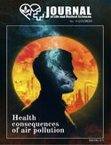 Journal of Life and Medical Sciences
