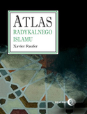 Ebook Atlas radykalnego Islamu