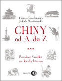 Ebook Chiny od A do Z