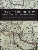 Ebook In Quest of Identity. Studies on the Persianate World