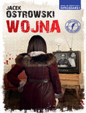 Ebook Wojna