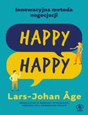 Ebook Happyhappy
