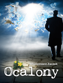 Ebook Ocalony