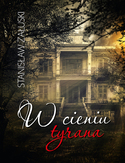 Ebook W cieniu tyrana