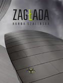 Ebook Zagłada