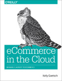 Ebook eCommerce in the Cloud. Bringing Elasticity to eCommerce