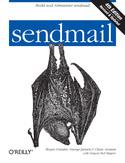 sendmail. 4th Edition