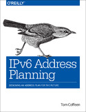 Ebook IPv6 Address Planning. Designing an Address Plan for the Future