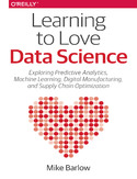 Ebook Learning to Love Data Science