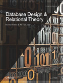 Database Design and Relational Theory. Normal Forms and All That Jazz