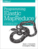 Ebook Programming Elastic MapReduce. Using AWS Services to Build an End-to-End Application
