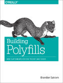 Ebook Building Polyfills