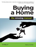 Ebook Buying a Home: The Missing Manual