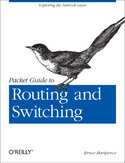 Packet Guide to Routing and Switching. Exploring the Network Layer
