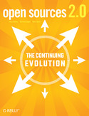 Ebook Open Sources 2.0. The Continuing Evolution