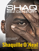 Ebook Shaq bez cenzury
