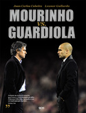 Ebook Mourinho vs. Guardiola