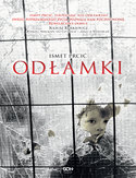 Ebook Odłamki