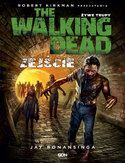 Ebook The Walking Dead. Żywe Trupy. Zejście