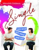 Ebook Single