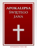 Ebook Apokalipsa Św. Jana