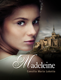 Ebook Madeleine