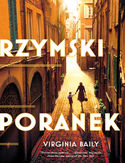 Ebook Rzymski poranek