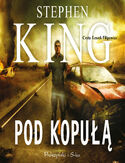 Ebook Pod kopułą