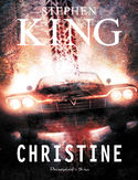 Ebook Christine