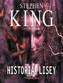 Ebook Historia Lisey