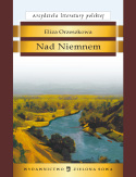 Ebook Nad Niemnem