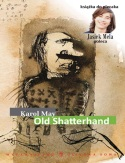 Ebook Old Shatterhand