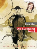 Ebook Old Surehand t. I