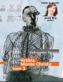 Ebook Hrabia Monte Christo t.III