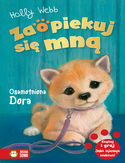 Ebook Osamotniona Dora
