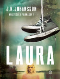 Ebook Laura