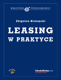 Ebook Leasing w praktyce