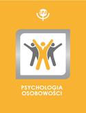 Mechanizm spr�ysto�ci psychicznej  model mediacji dwukrokowej z udzia�em aktywnego radzenia sobie i pozytywnego afektu w�r�d artyst�w