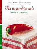 Na węgierskim stole