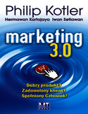 Ebook Marketing 3.0