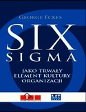 Ebook Six Sigma