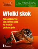 Ebook Wielki skok