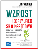 Ebook Wzrost