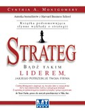 Ebook Strateg