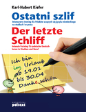 Ebook Ostani szlif