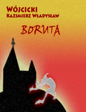 Ebook Boruta