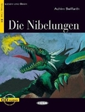 Ebook Die Nibelungen