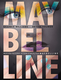 Ebook Maybelline