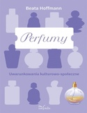 Ebook Perfumy