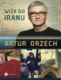 Ebook Wiza do Iranu